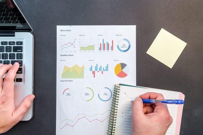 El análisis DOFA es importante para tu negocio
