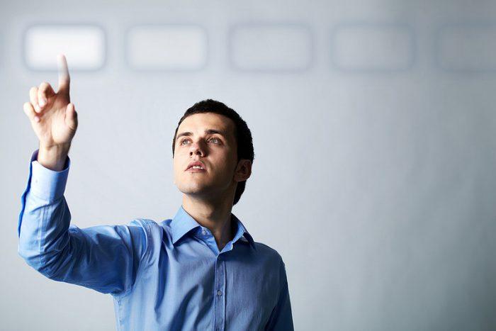Reduce costos de productividad paso a paso con métodos ágiles