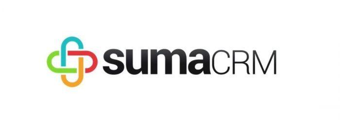 suma CRM