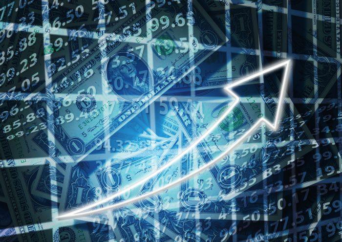 economía de escala