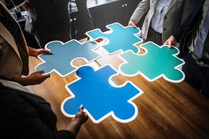 reclutamiento y selección de personal en línea